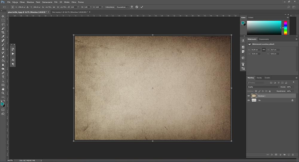 tutorial-nakladanie-tekstury-zrzut-ekranu-czwarty