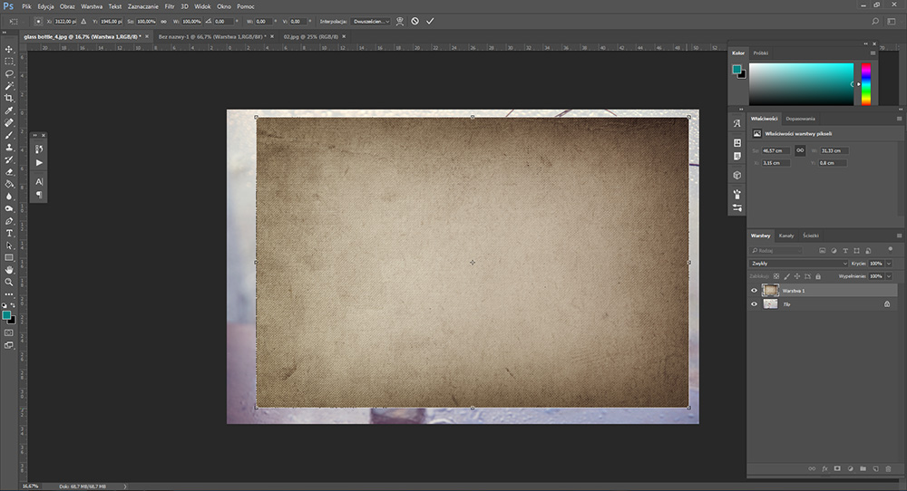 tutorial-nakladanie-tekstury-zrzut-ekranu-drugi