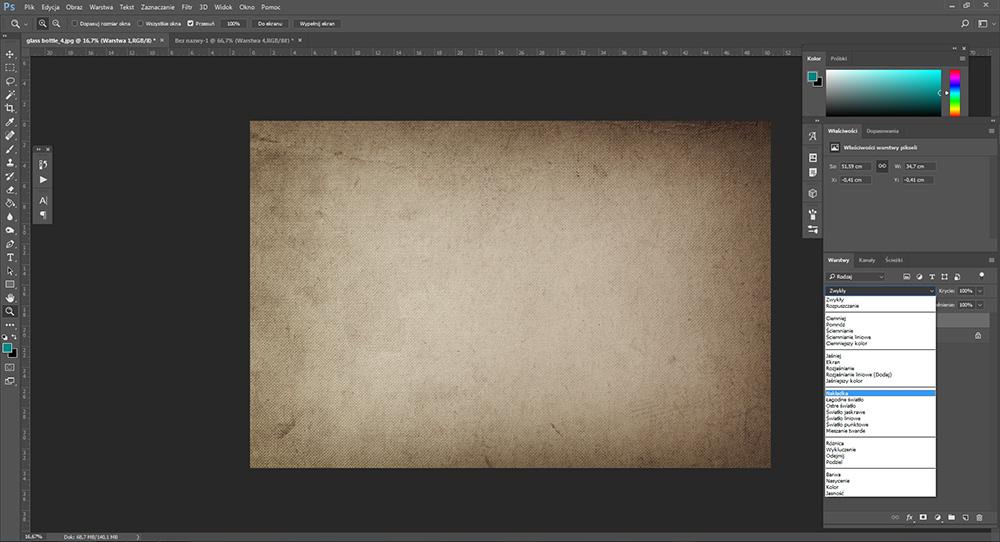 tutorial-nakladanie-tekstury-zrzut-ekranu-piąty