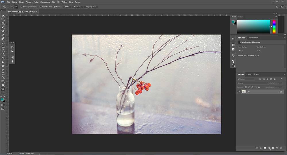 tutorial-nakladanie-tekstury-zrzut-ekranu-pierwszy
