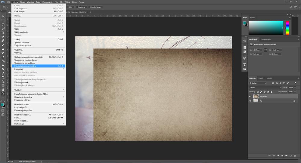 tutorial-nakladanie-tekstury-zrzut-ekranu-trzeci