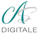 Produkty cyfrowe dla firm, fotografów oraz blogerów.