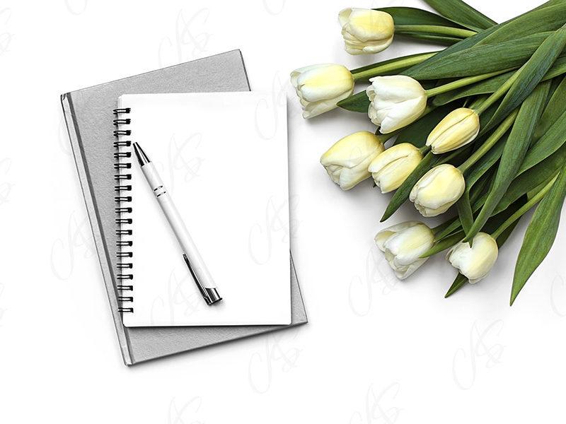 mockup--biurko-kwiatek-tulipan-109