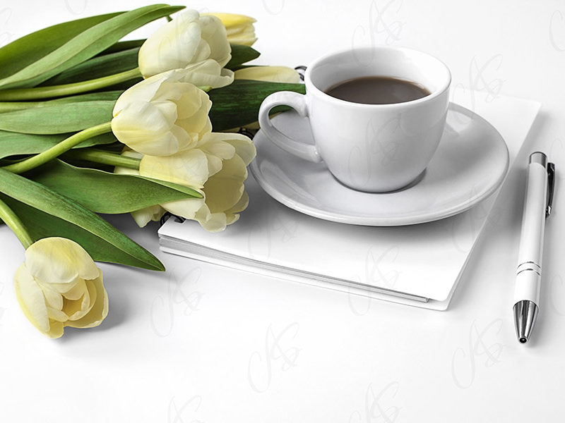 mockup-biurko-kwiatek-tulipan-113