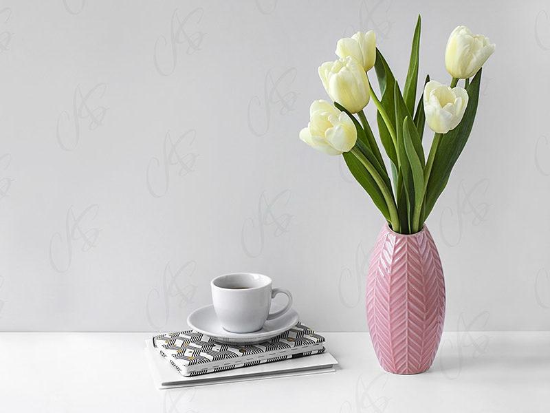 mockup--biurko-kwiatek-tulipan-114