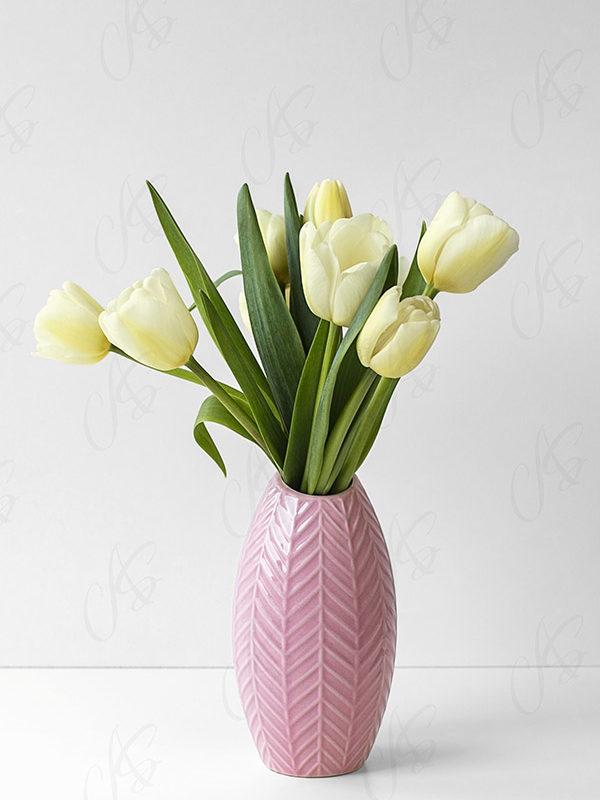 mockup--biurko-kwiatek-tulipan-115