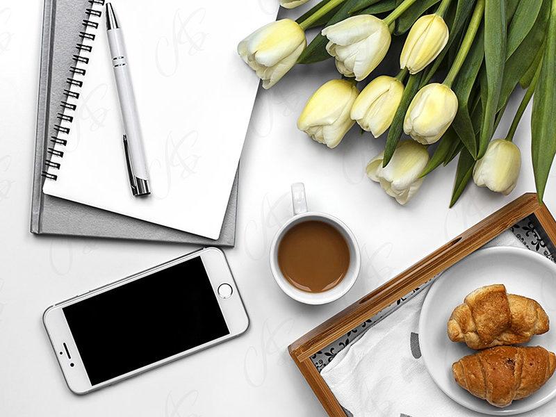 mockup--biurko-kwiatek-tulipan-116