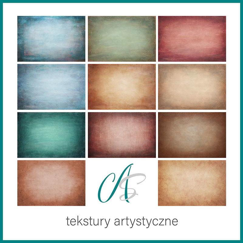 tekstury-artystyczne-photoshop-fotografia-art-10