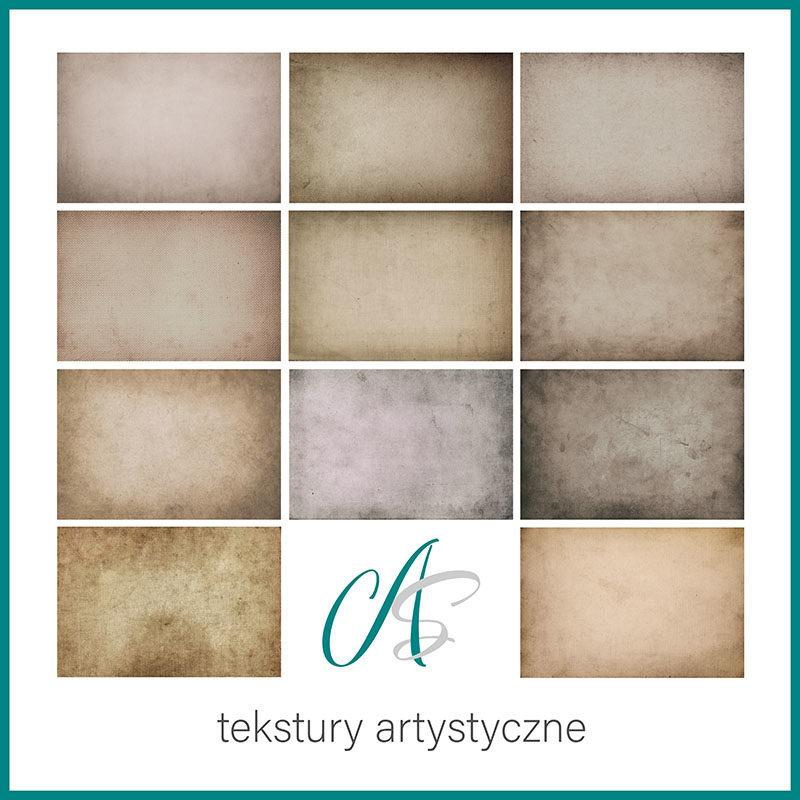 tekstury-artystyczne-photoshop-fotografia-art-2