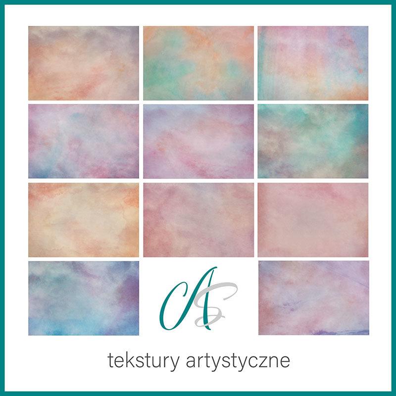 tekstury-artystyczne-photoshop-fotografia-art-3