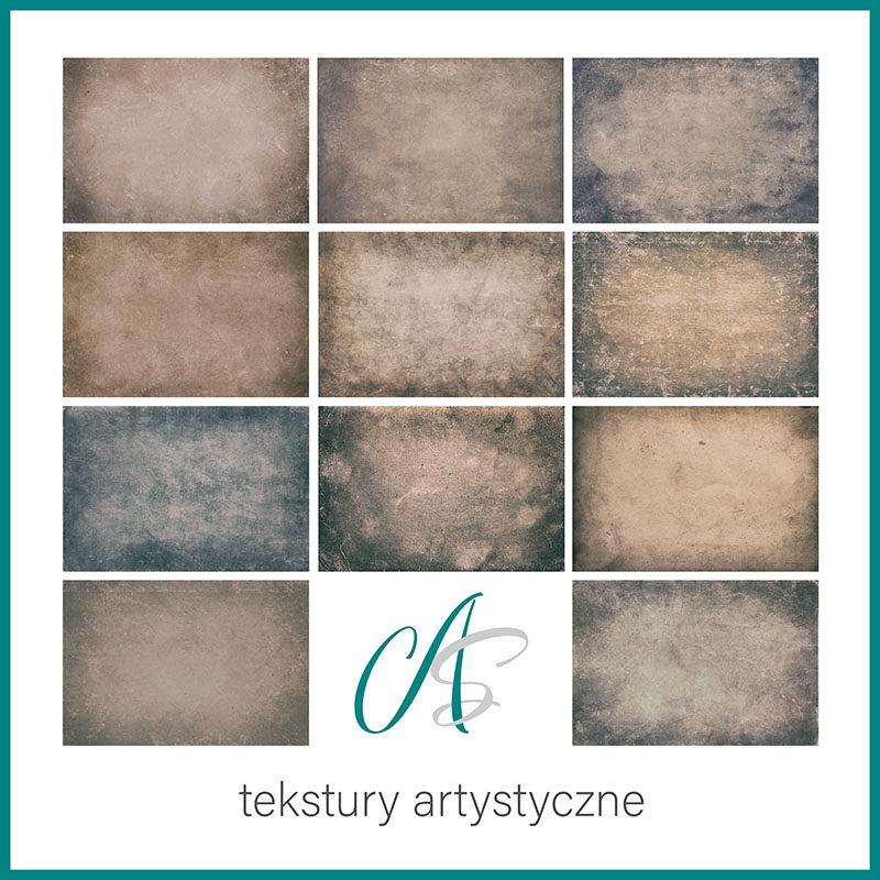 tekstury-artystyczne-photoshop-fotografia-art-4
