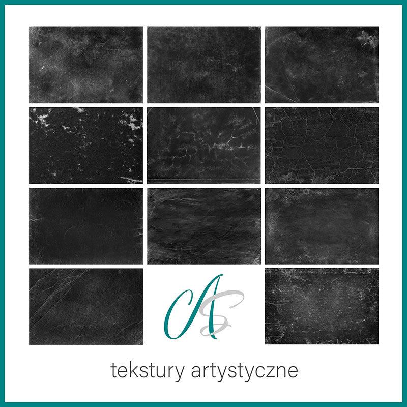 tekstury-artystyczne-photoshop-fotografia-art-5