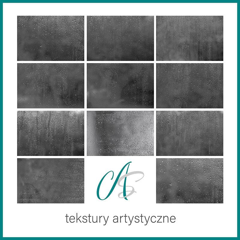 tekstury-artystyczne-photoshop-fotografia-art-6