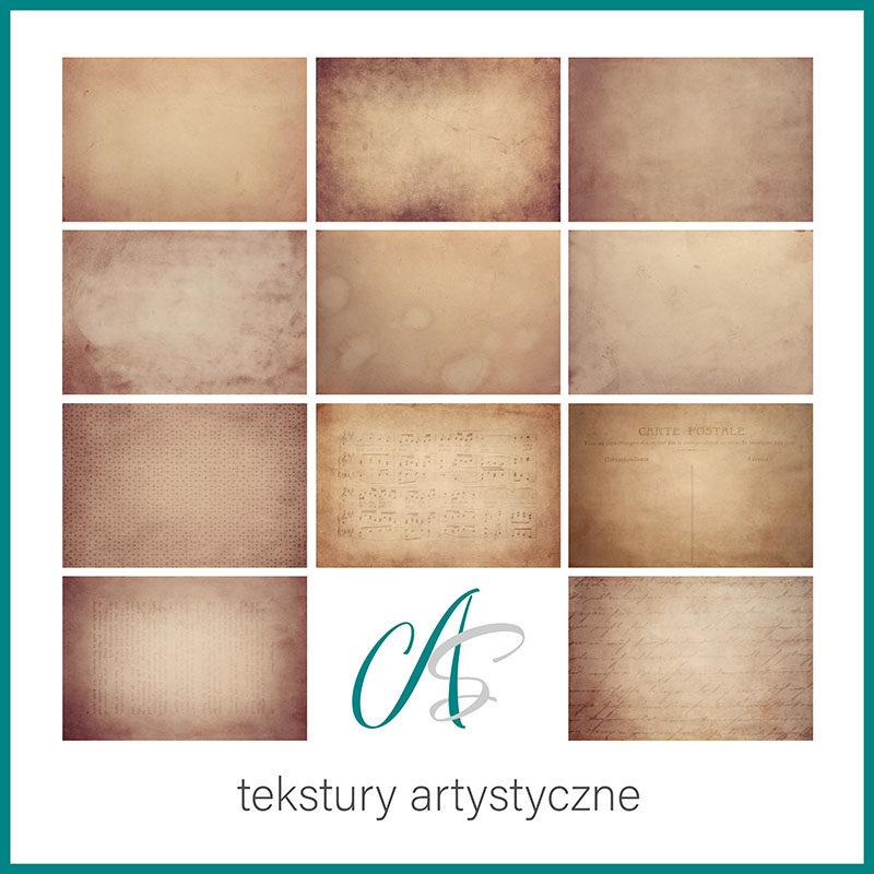 tekstury-artystyczne-photoshop-fotografia-art-7
