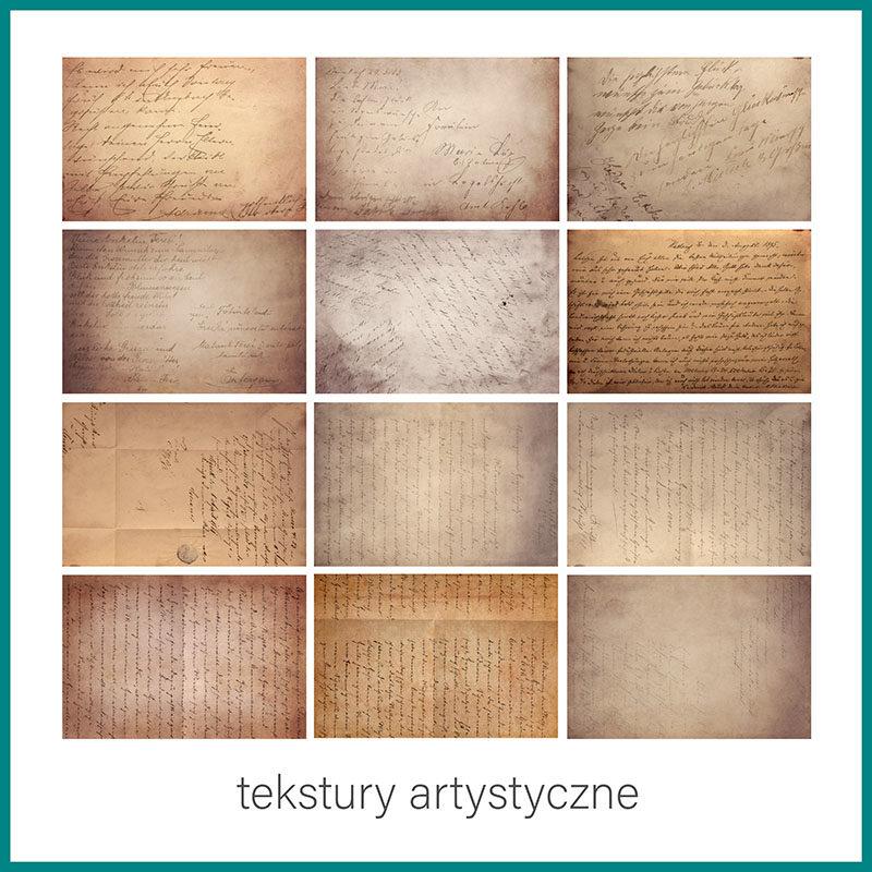 tekstury-artystyczne-photoshop-fotografia-art-8