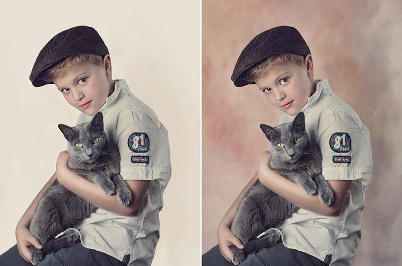 tekstury-artystyczne-photoshop-fotografia-art-przyklad-18