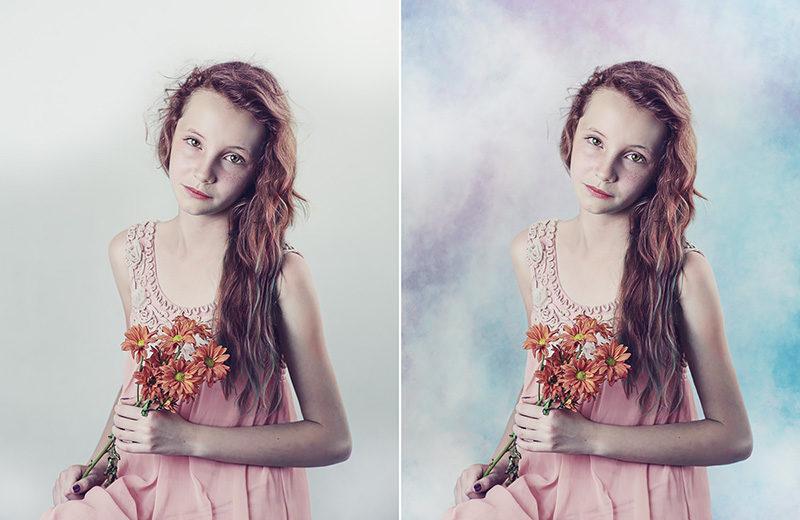 tekstury-artystyczne-photoshop-fotografia-art-przyklad-20