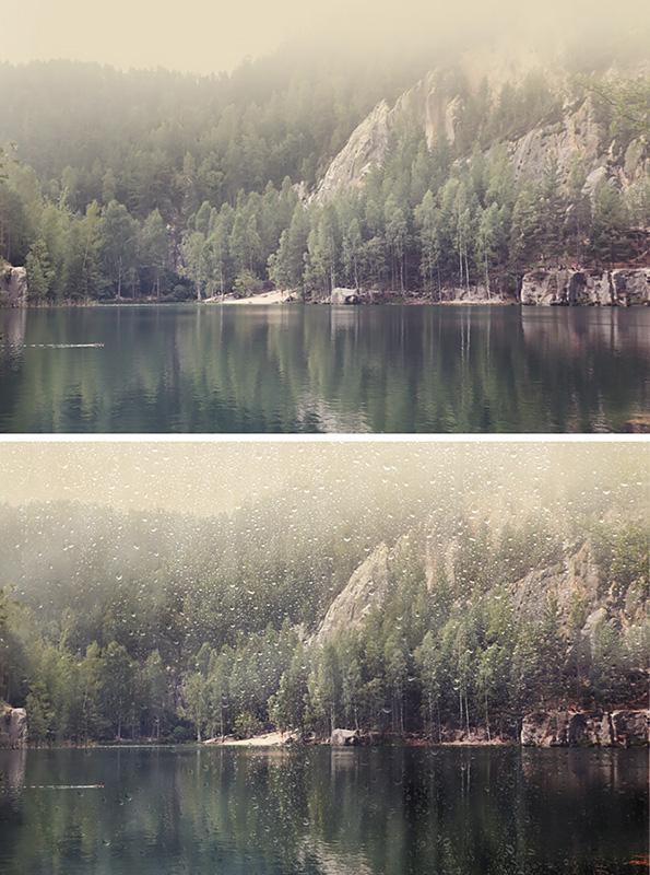 tekstury-artystyczne-photoshop-fotografia-art-przyklad-21