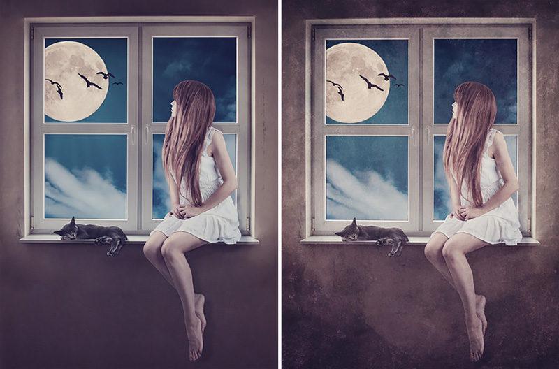 tekstury-artystyczne-photoshop-fotografia-art-przyklad-25