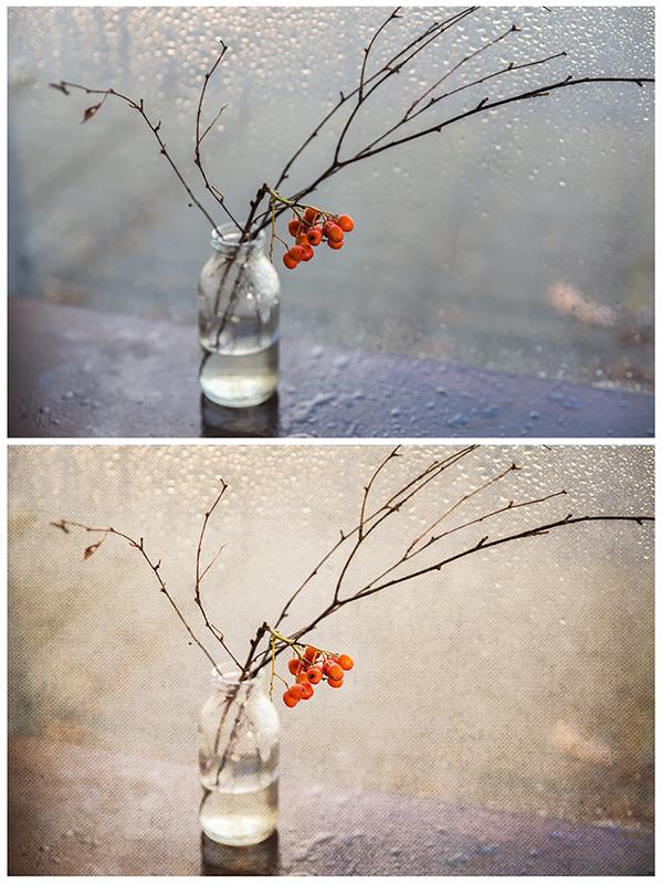 tekstury-artystyczne-photoshop-fotografia-art-przyklad-3