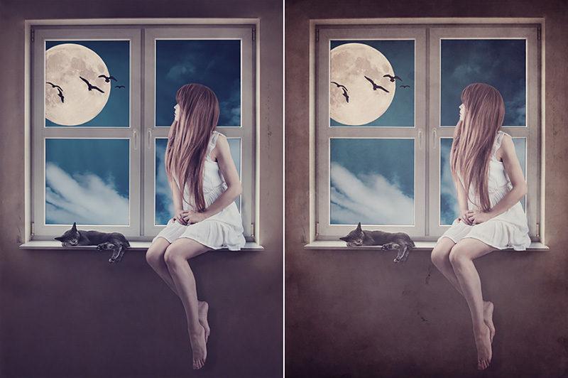 tekstury-artystyczne-photoshop-fotografia-art-przyklad-35