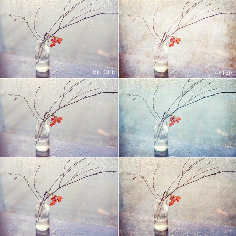 tekstury-artystyczne-photoshop-fotografia-art-przyklad-4