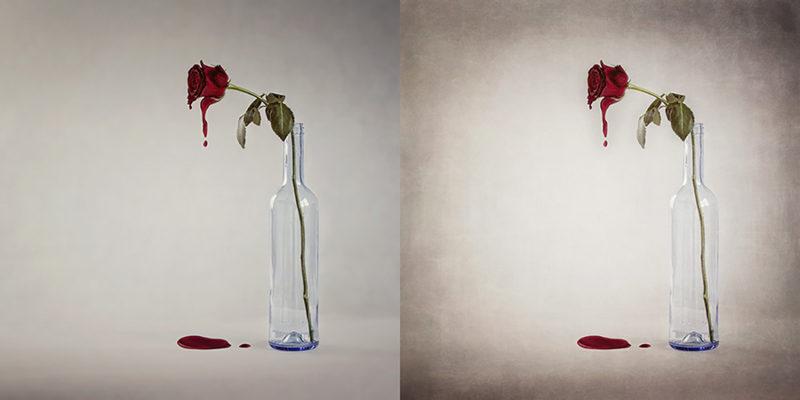 tekstury-artystyczne-photoshop-fotografia-art-przyklad-40