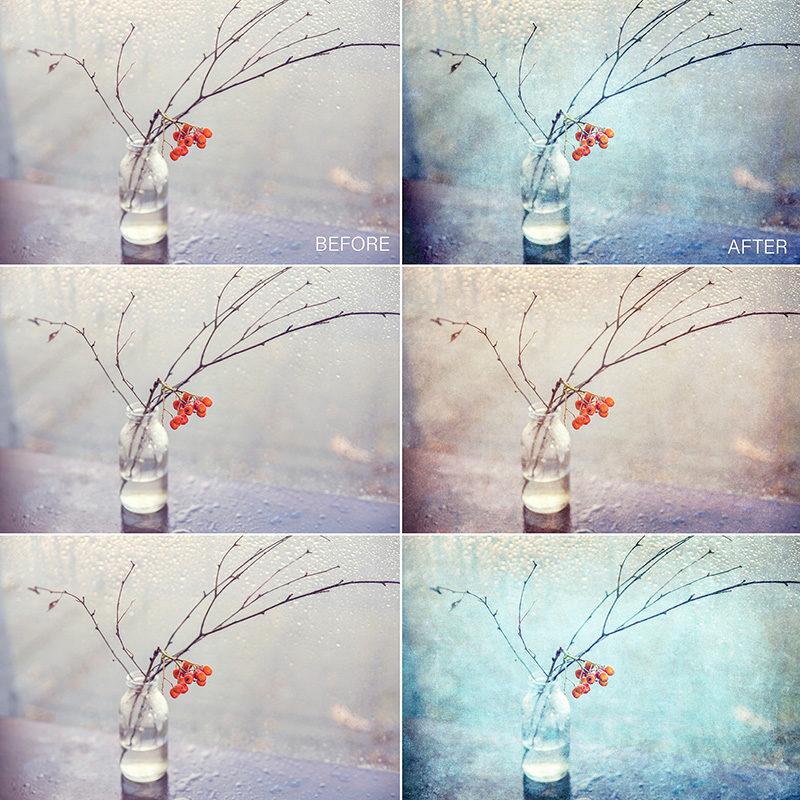 tekstury-artystyczne-photoshop-fotografia-art-przyklad-5