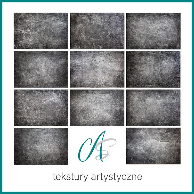 tekstury-artystyczne-photoshop-fotografia-art-11