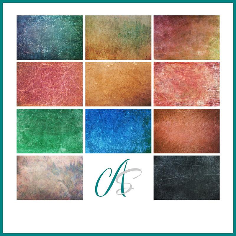 tekstury-artystyczne-photoshop-fotografia-art-16