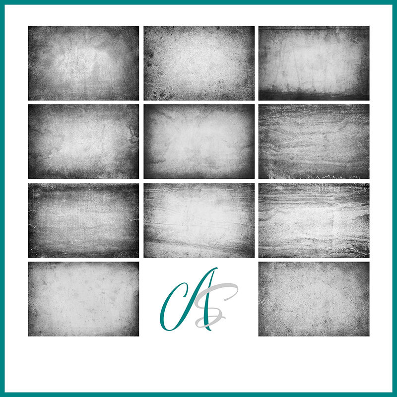 tekstury-artystyczne-photoshop-fotografia-art-18