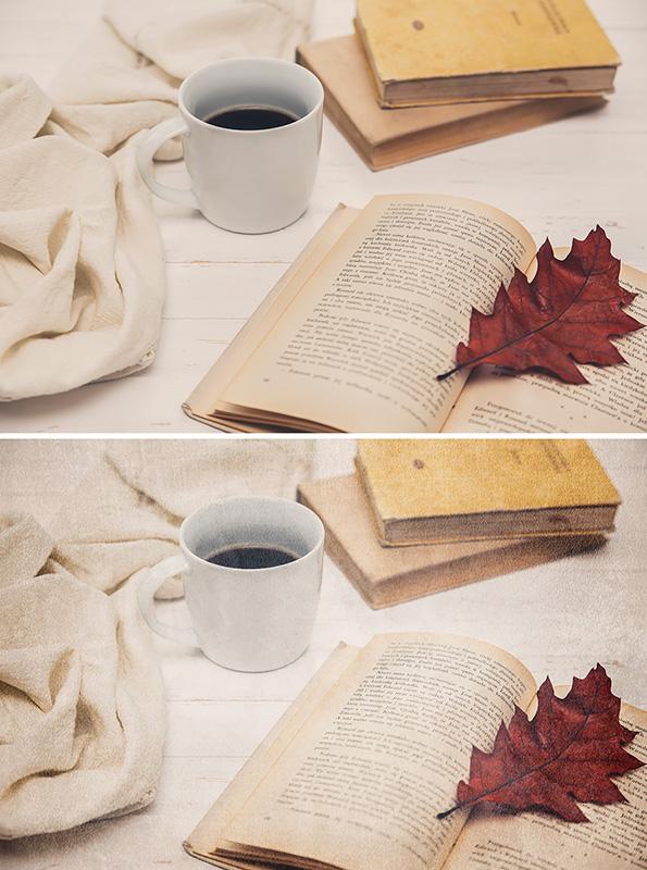 tekstury-artystyczne-photoshop-fotografia-art-przyklad-10