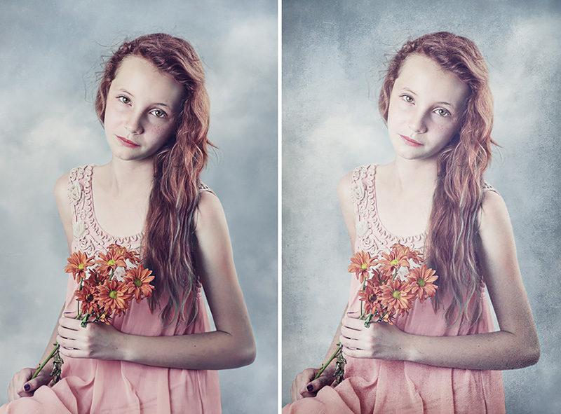 tekstury-artystyczne-photoshop-fotografia-art-przyklad-11