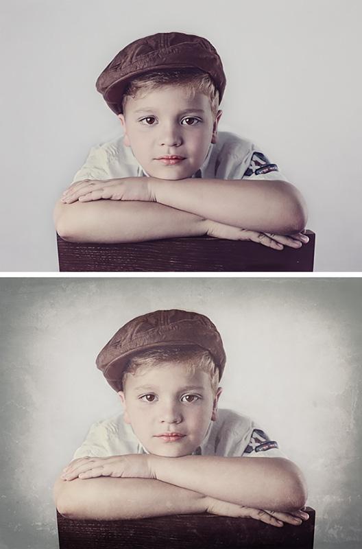 tekstury-artystyczne-photoshop-fotografia-art-przyklad-16