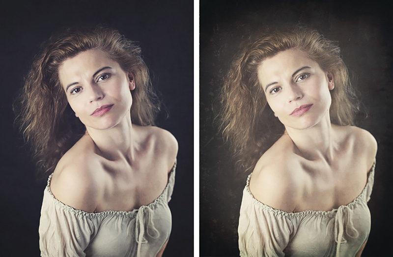 tekstury-artystyczne-photoshop-fotografia-art-przyklad-17