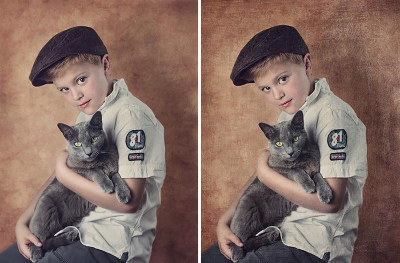 tekstury-artystyczne-photoshop-fotografia-art-przyklad-27