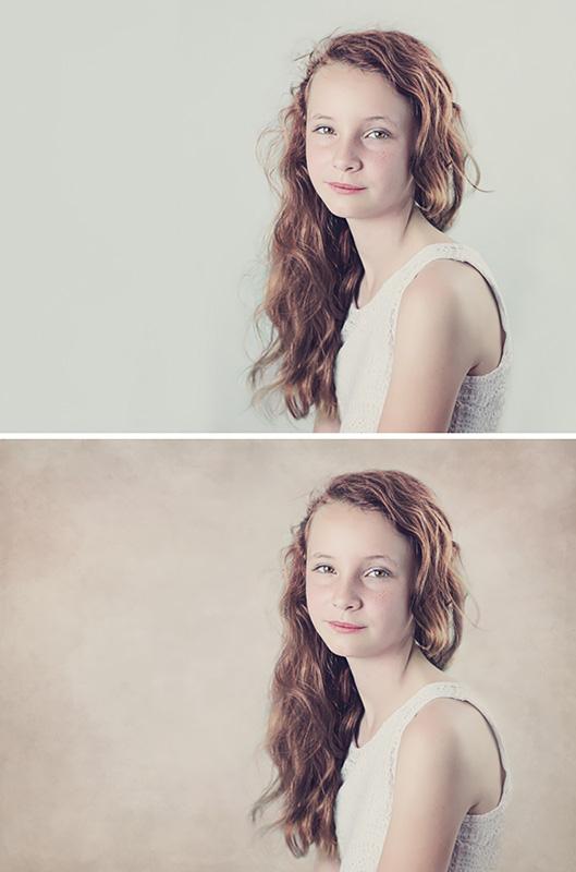 tekstury-artystyczne-photoshop-fotografia-art-przyklad-30