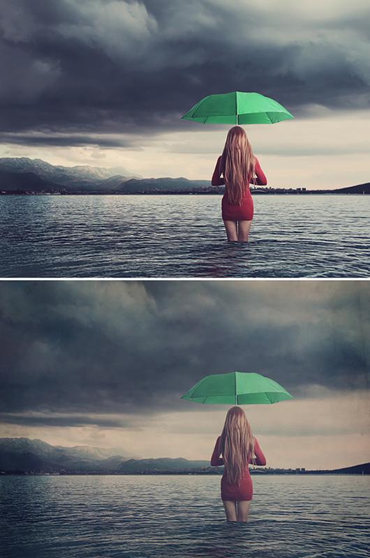 tekstury-artystyczne-photoshop-fotografia-art-przyklad-31