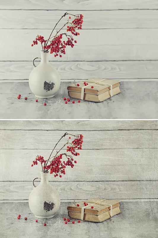 tekstury-artystyczne-photoshop-fotografia-art-przyklad-32