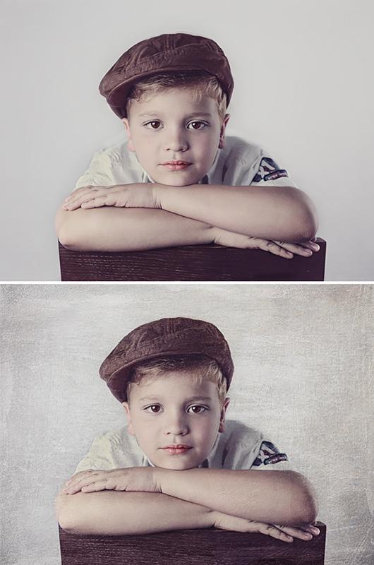 tekstury-artystyczne-photoshop-fotografia-art-przyklad-33