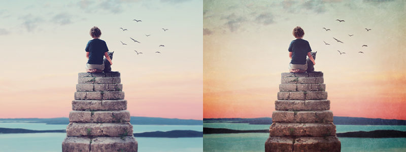 tekstury-artystyczne-photoshop-fotografia-art-przyklad-36