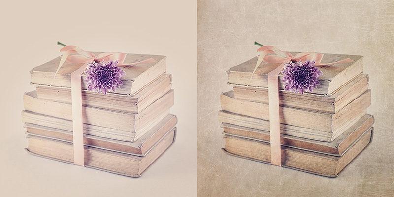 tekstury-artystyczne-photoshop-fotografia-art-przyklad-37