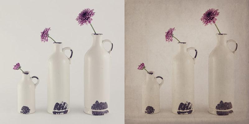 tekstury-artystyczne-photoshop-fotografia-art-przyklad-38
