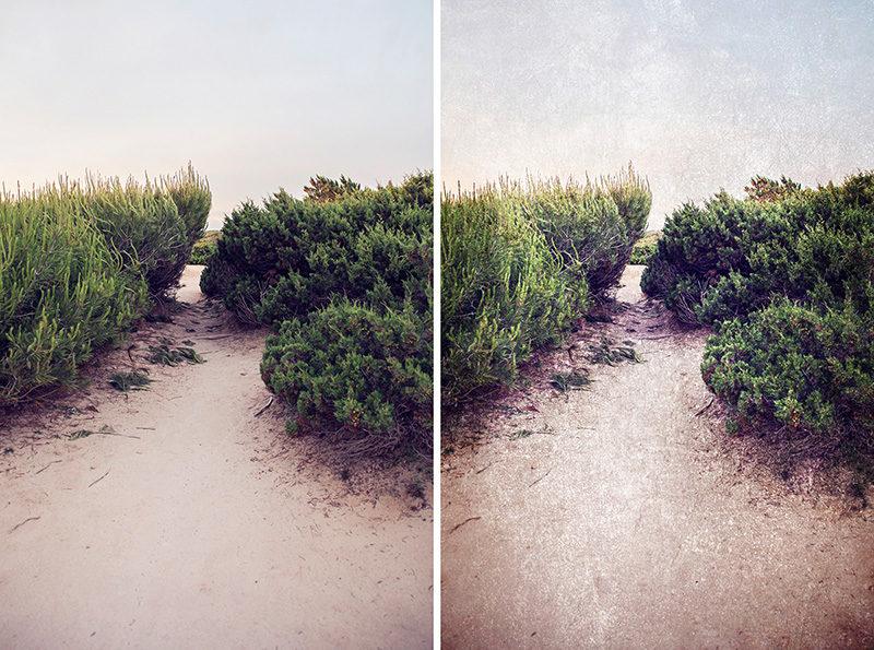tekstury-artystyczne-photoshop-fotografia-art-przyklad-7