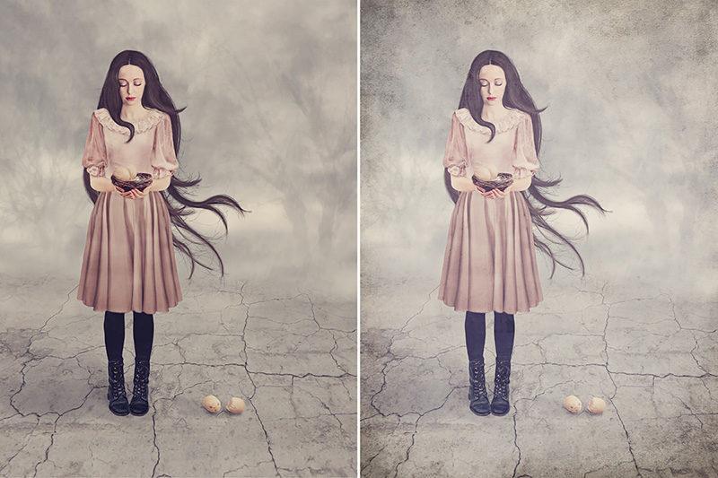 tekstury-artystyczne-photoshop-fotografia-art-przyklad-9