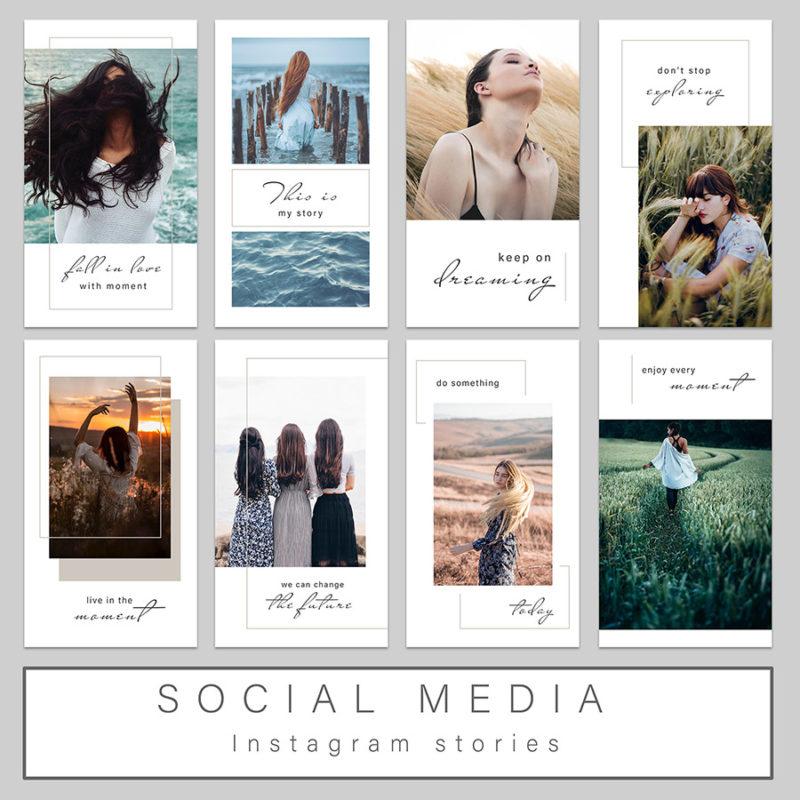 szablony-instagram-stories-lifestylowe-1
