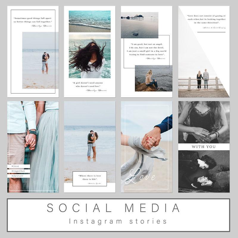 szablony-instagram-stories-love-2