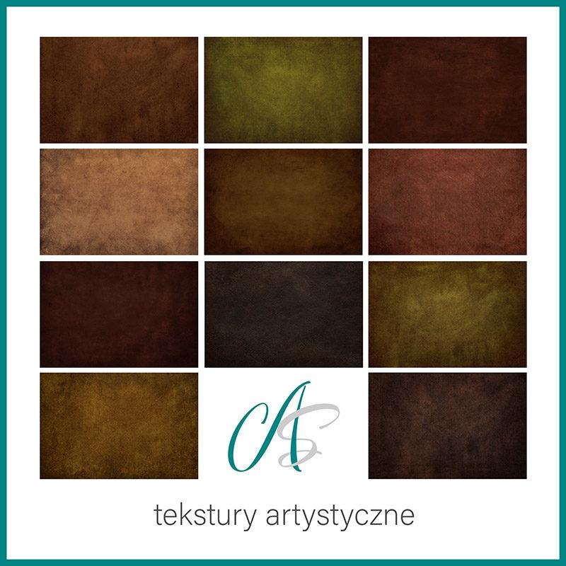 tekstury-artystyczne-photoshop-fotografia-art-barokowe-1