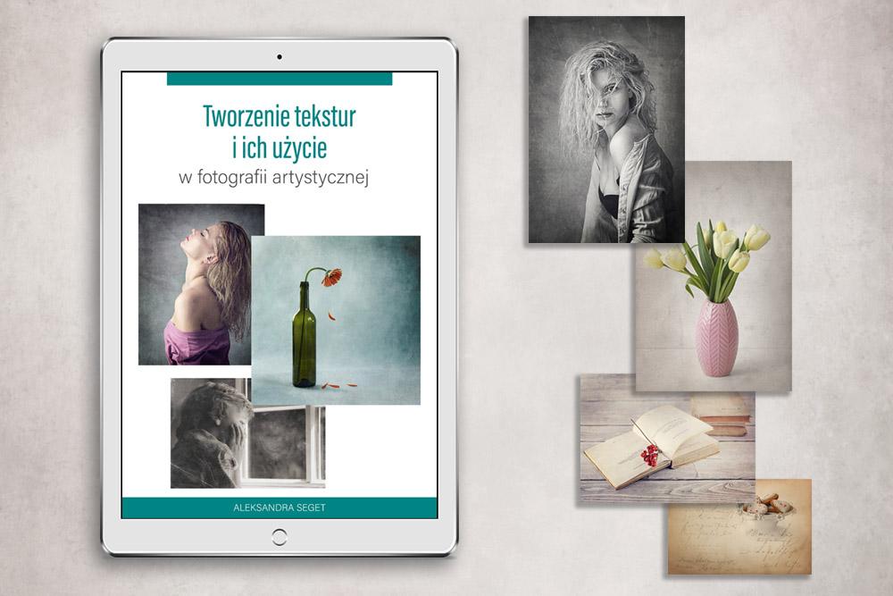 ebook-tekstura-fotografia-artystyczna