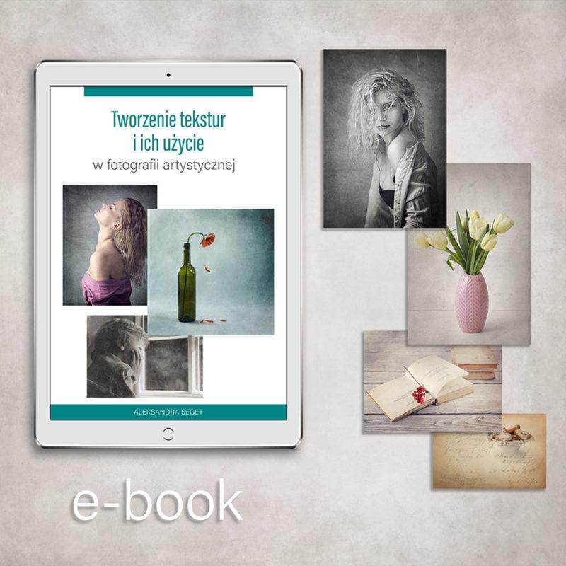 ebook-tworzenie-tekstur-i-ich-uzycie-w-fotografii-artystycznej